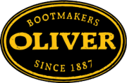 Oliver_Logo_larger