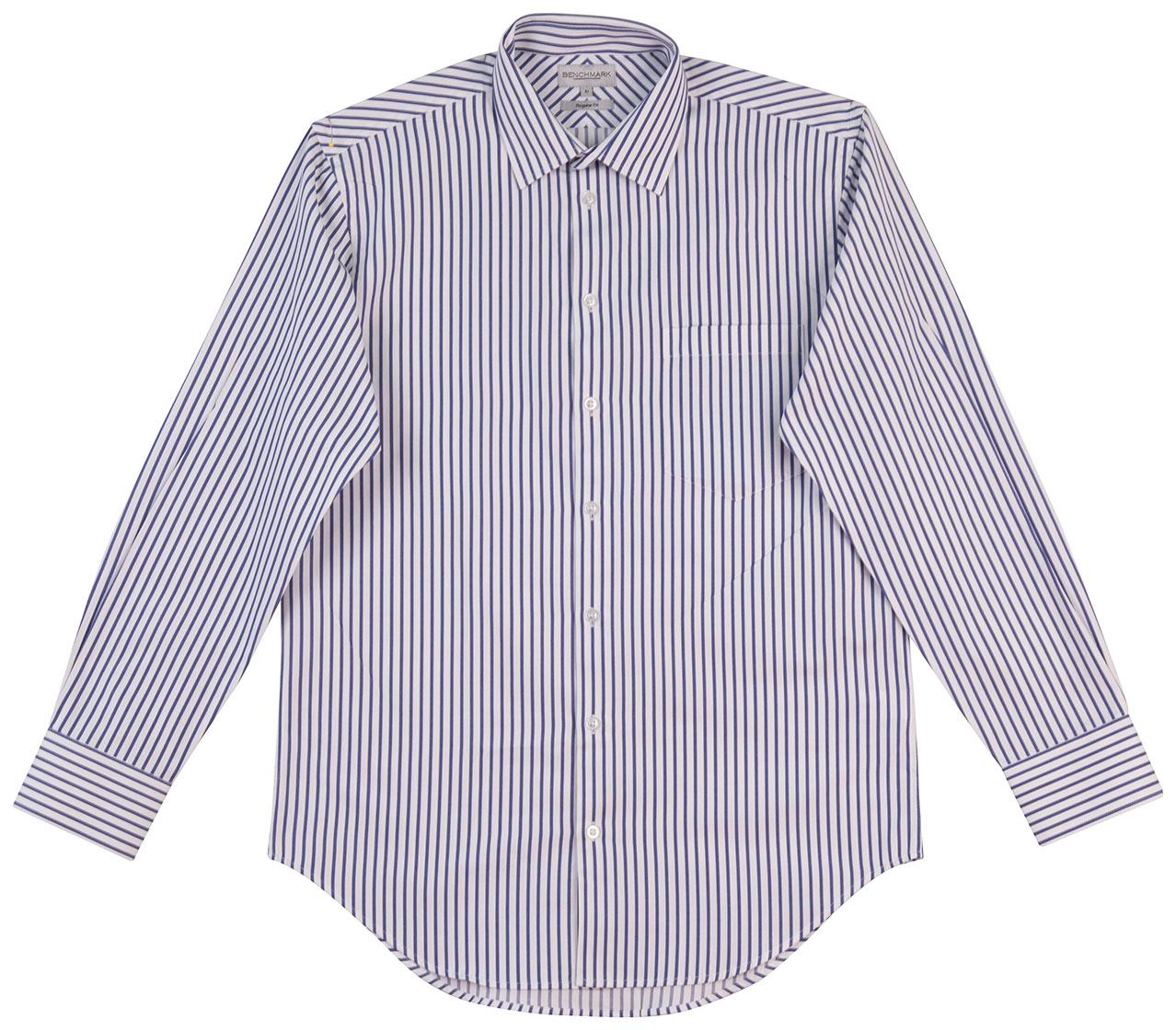 M7001 Men's Nano™ Tech Short Sleeve Shirt