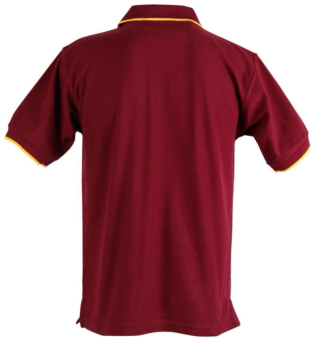 PS08_MaroonGold_BACK