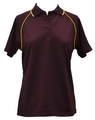 PS19_Maroon.Gold_m