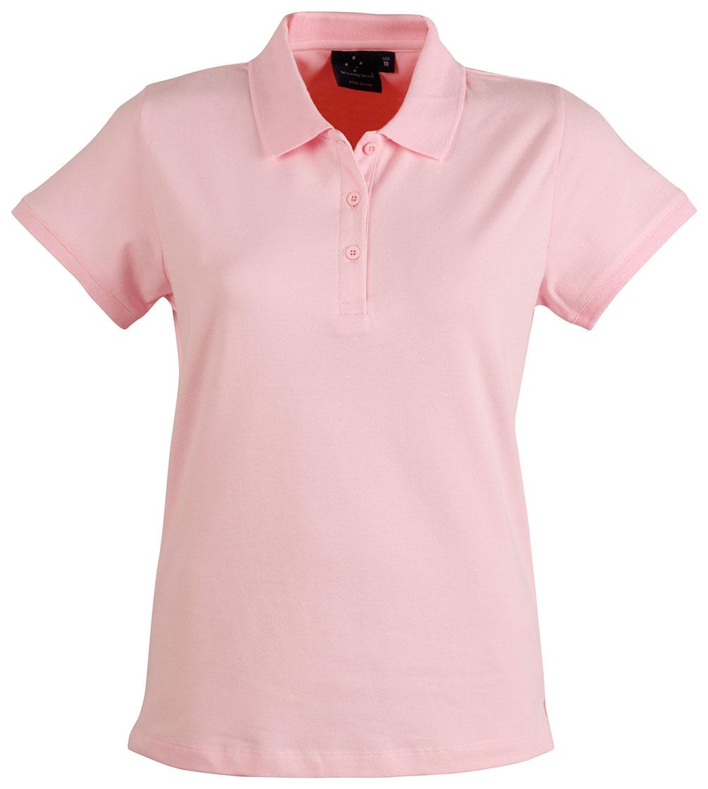 PS56_Pink