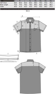 BS11_size