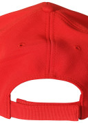 CH10_Red_Back
