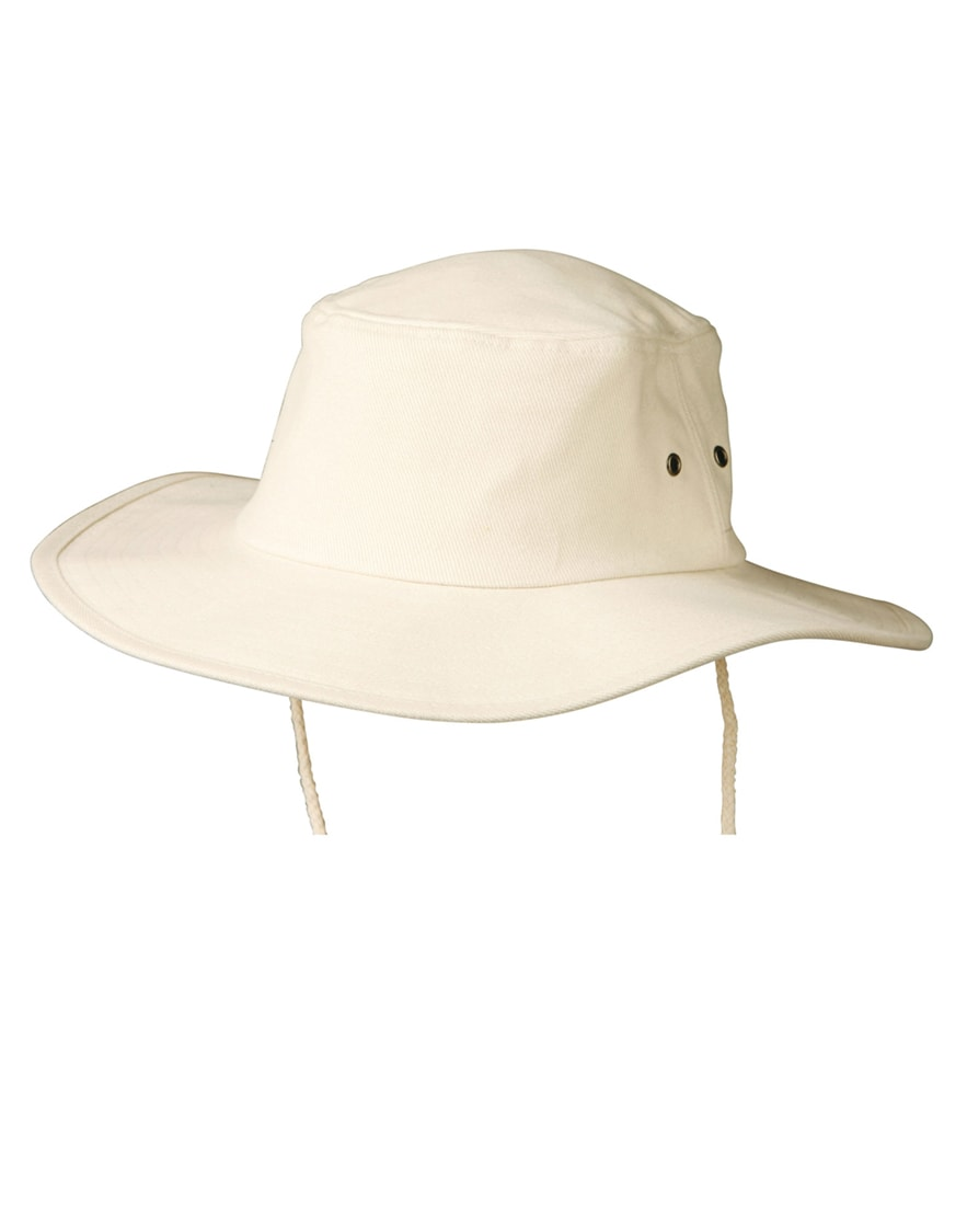 CH66 Cotton Surf Hat