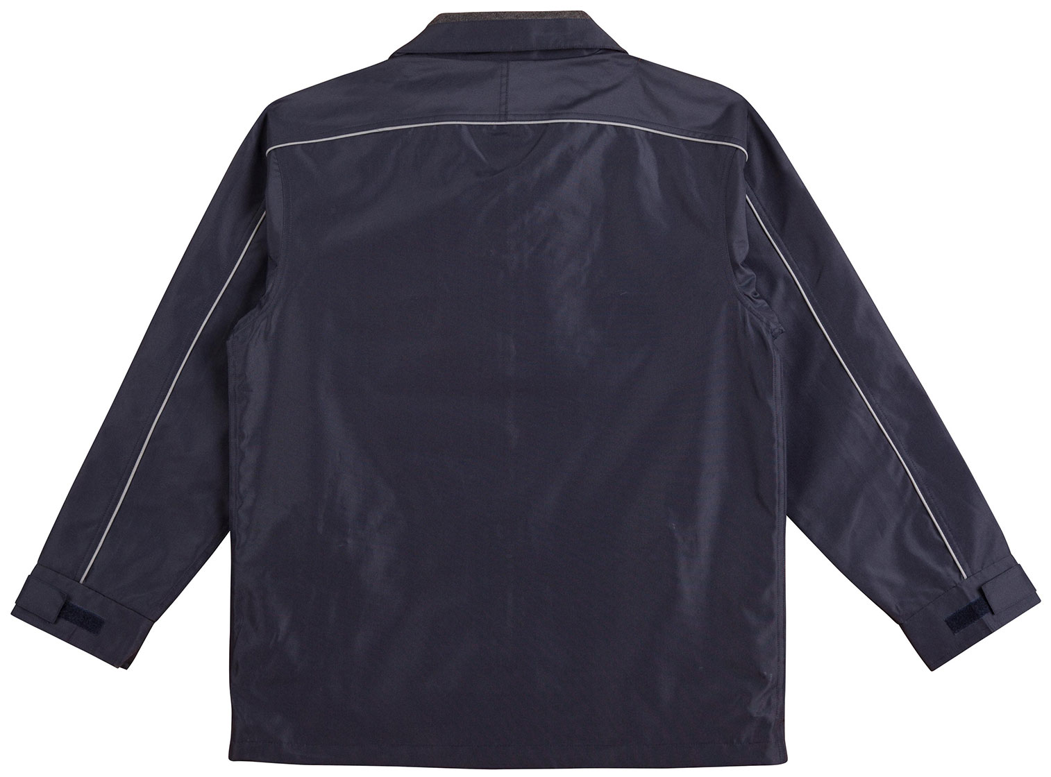 JK02_Navy_Back