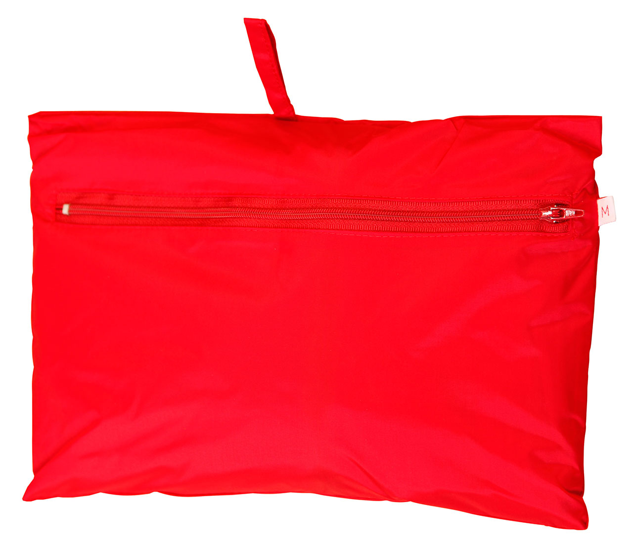 JK10K_Red_Bag