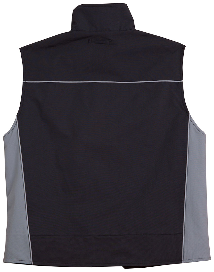 JK18-Vest_BlackGrey_Back