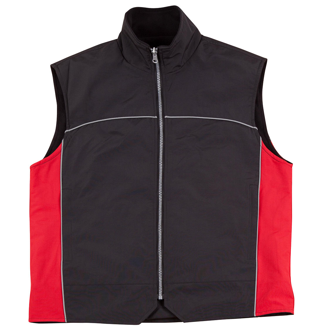 JK18-Vest_BlackRed