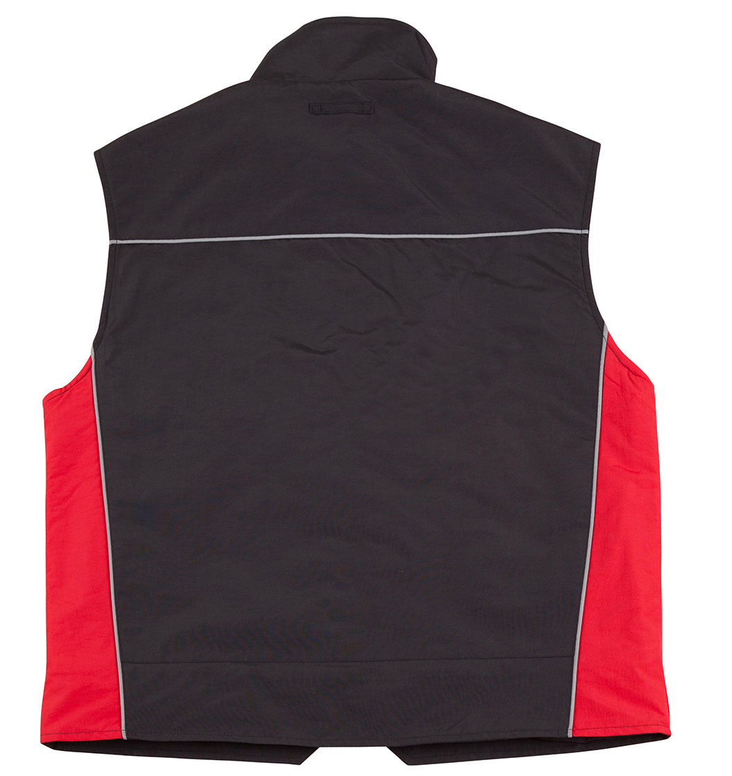 JK18-Vest_BlackRed_BACK