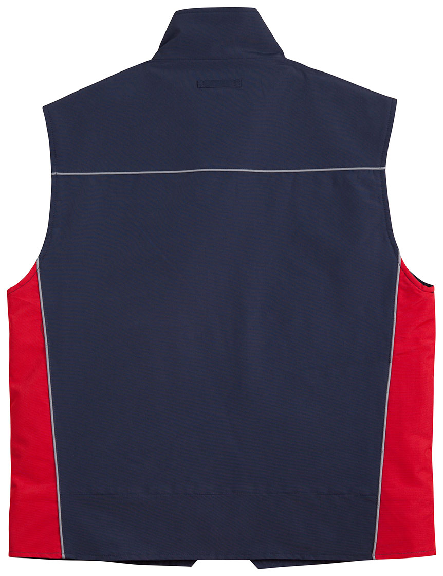 JK18-Vest_NavyRed_Back