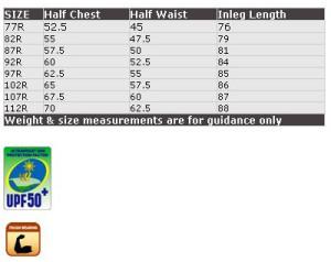 WA07_size