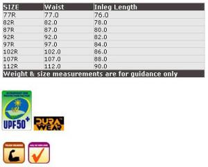 WP09_size