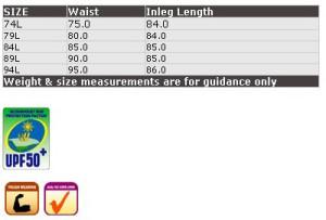 WP13_size