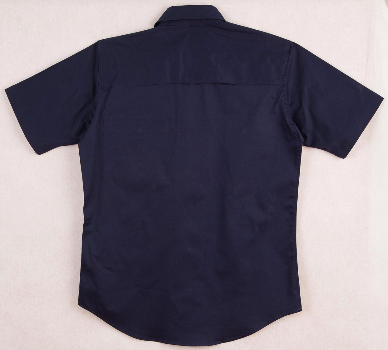 WT01_Navy_BACK