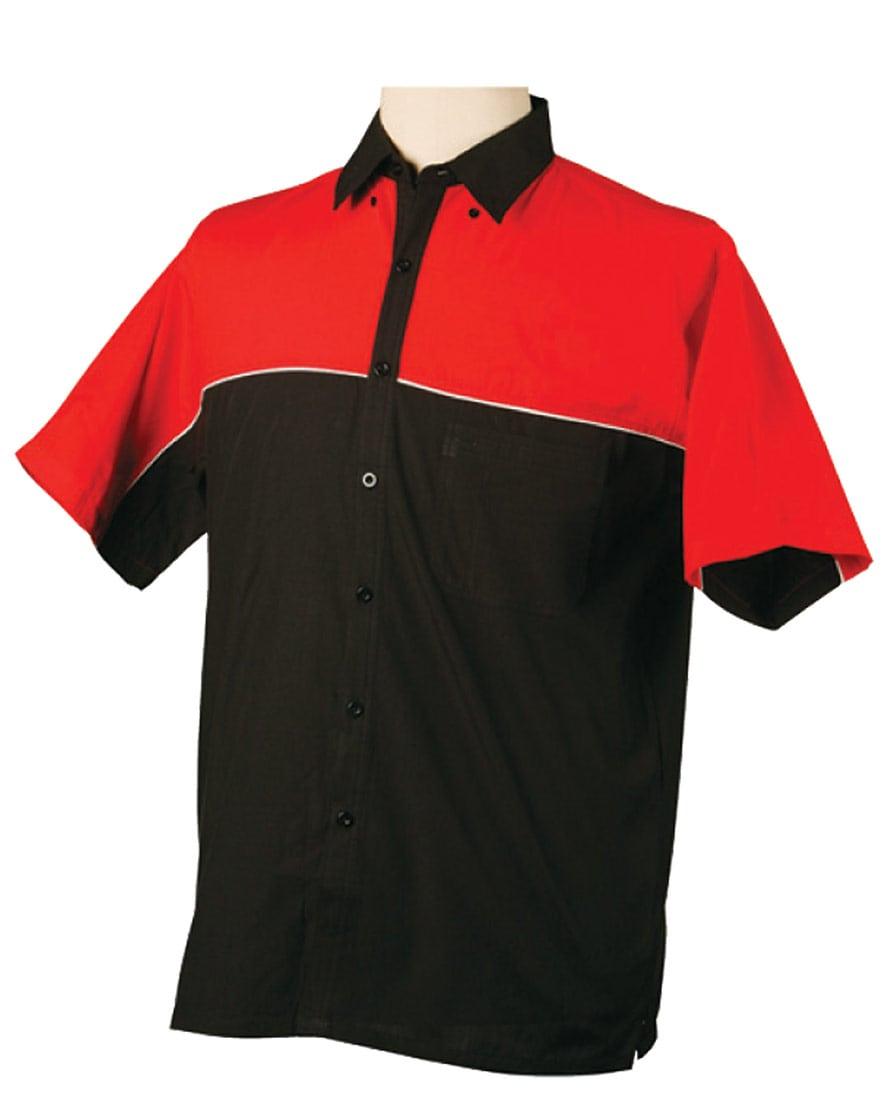BS11_Red.Black.White_l