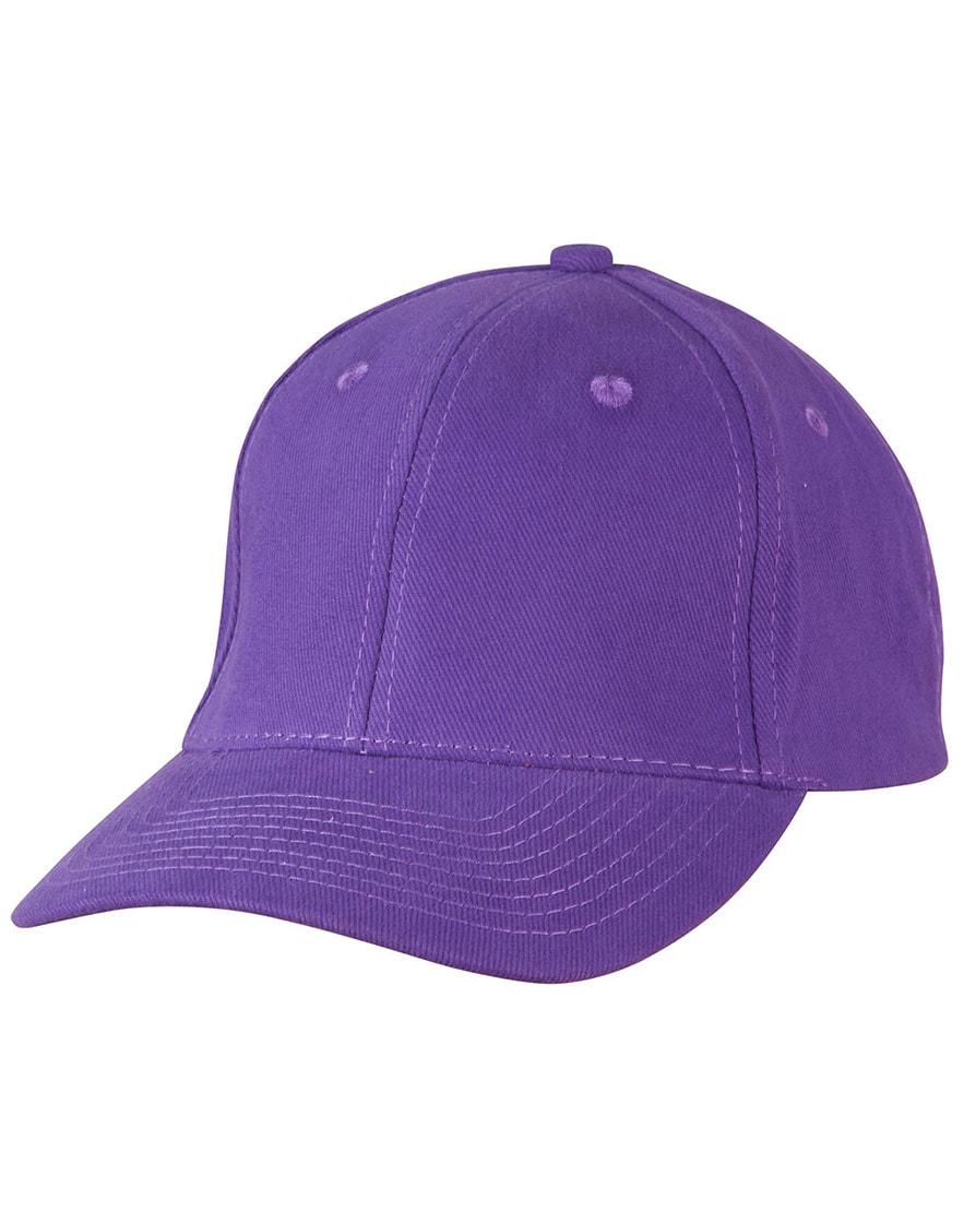 CH01_Purple_l