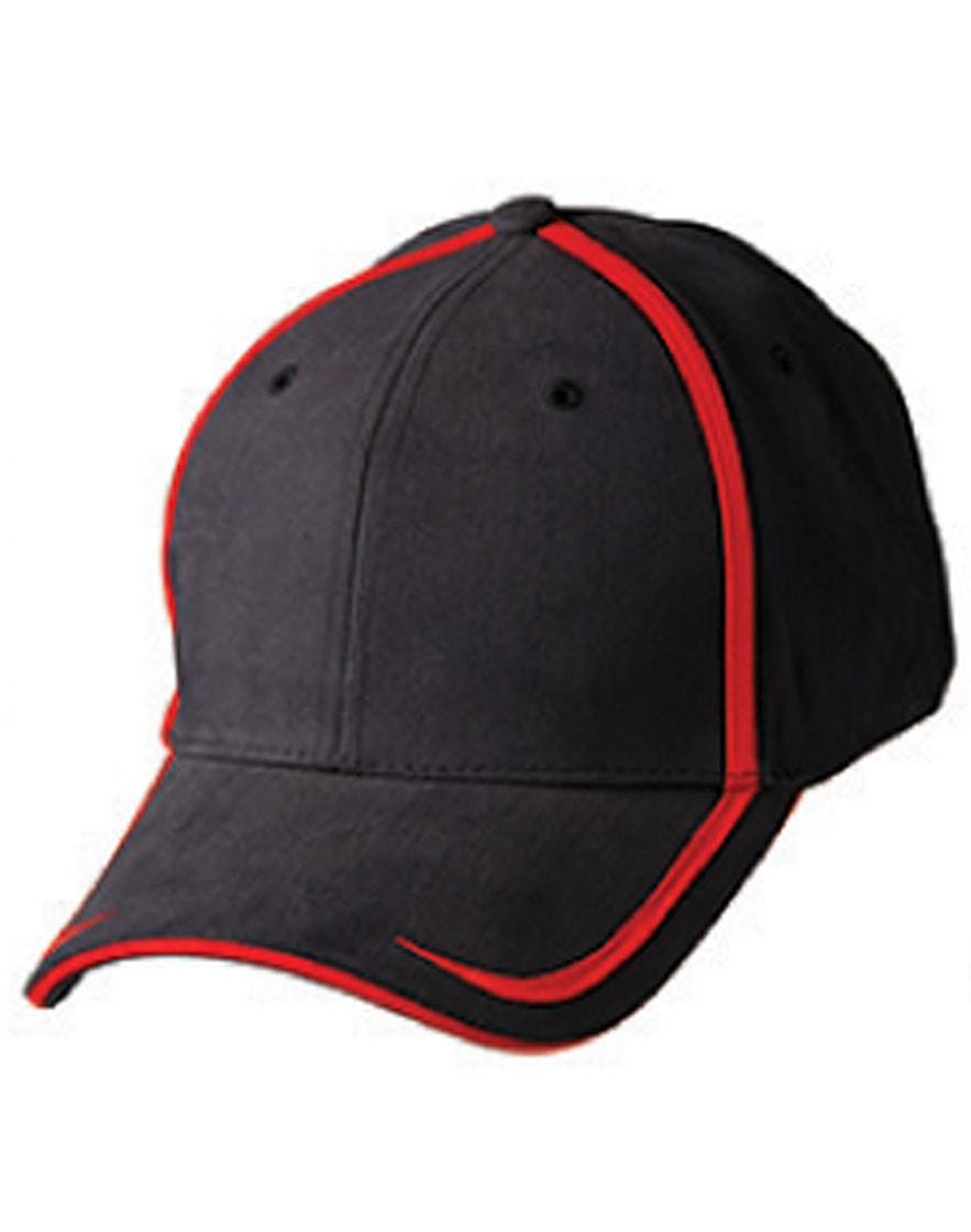 CH75_Black.Red_l