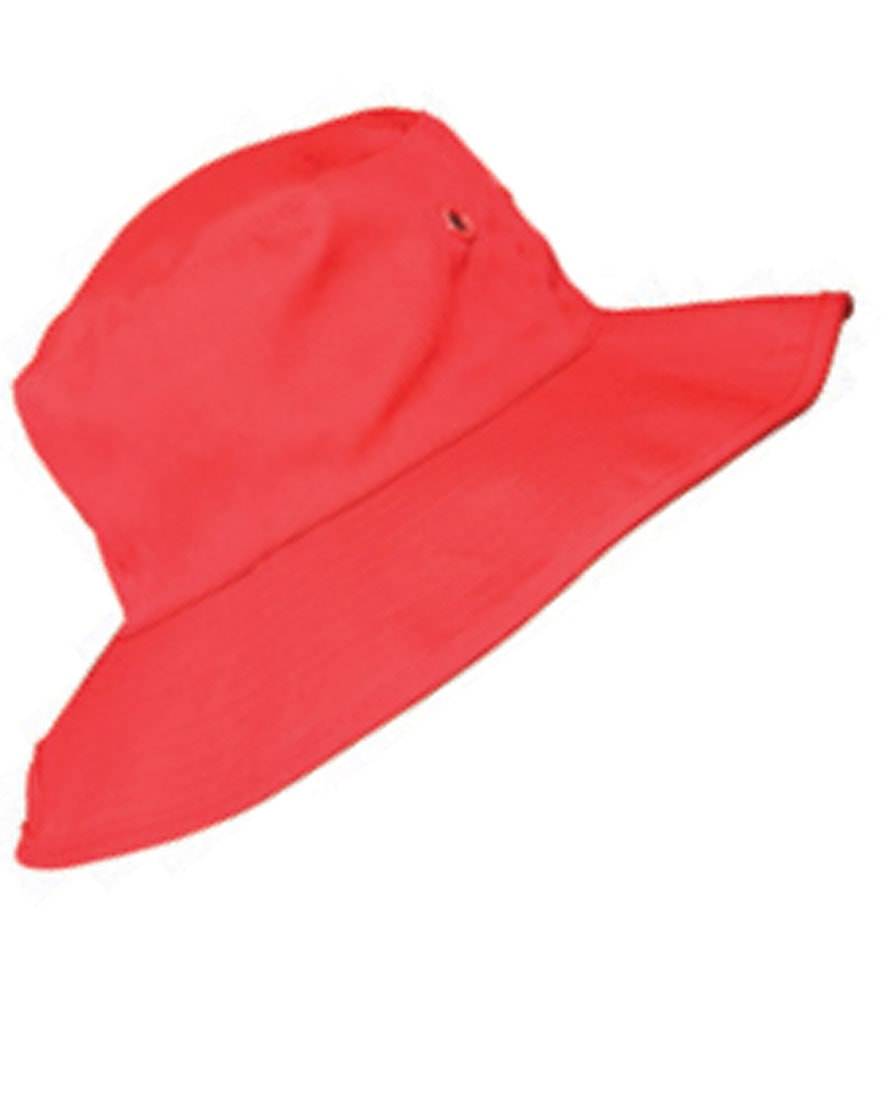 H1036_Red_l