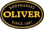 Oliver_Logo_web