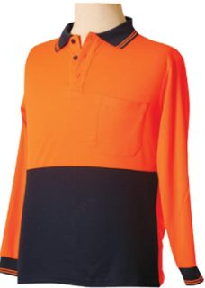 SW05TD_Orange.Navy_l