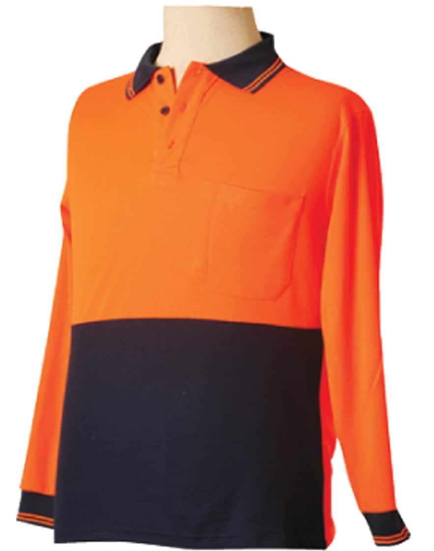 SW05TD_Orange.Navy_l