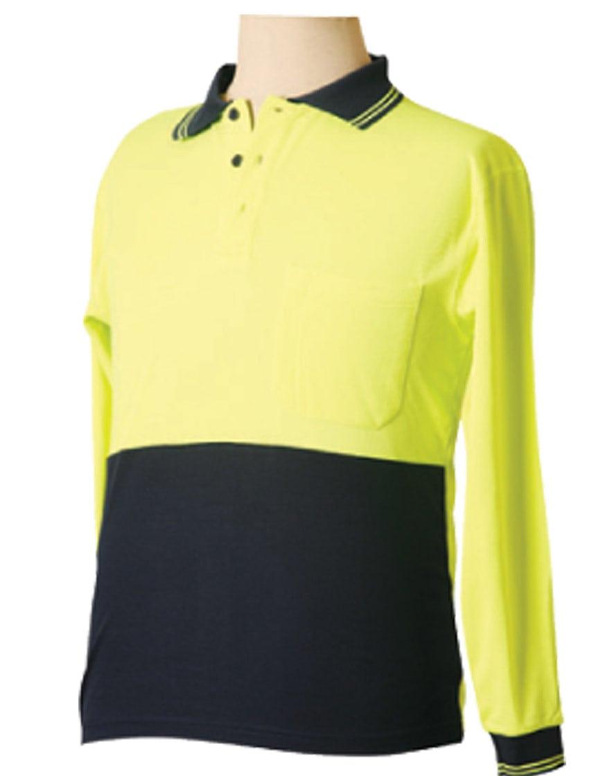 SW05TD_Yellow.Navy_l