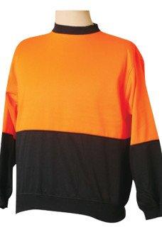 SW09_Orange.Navy_l