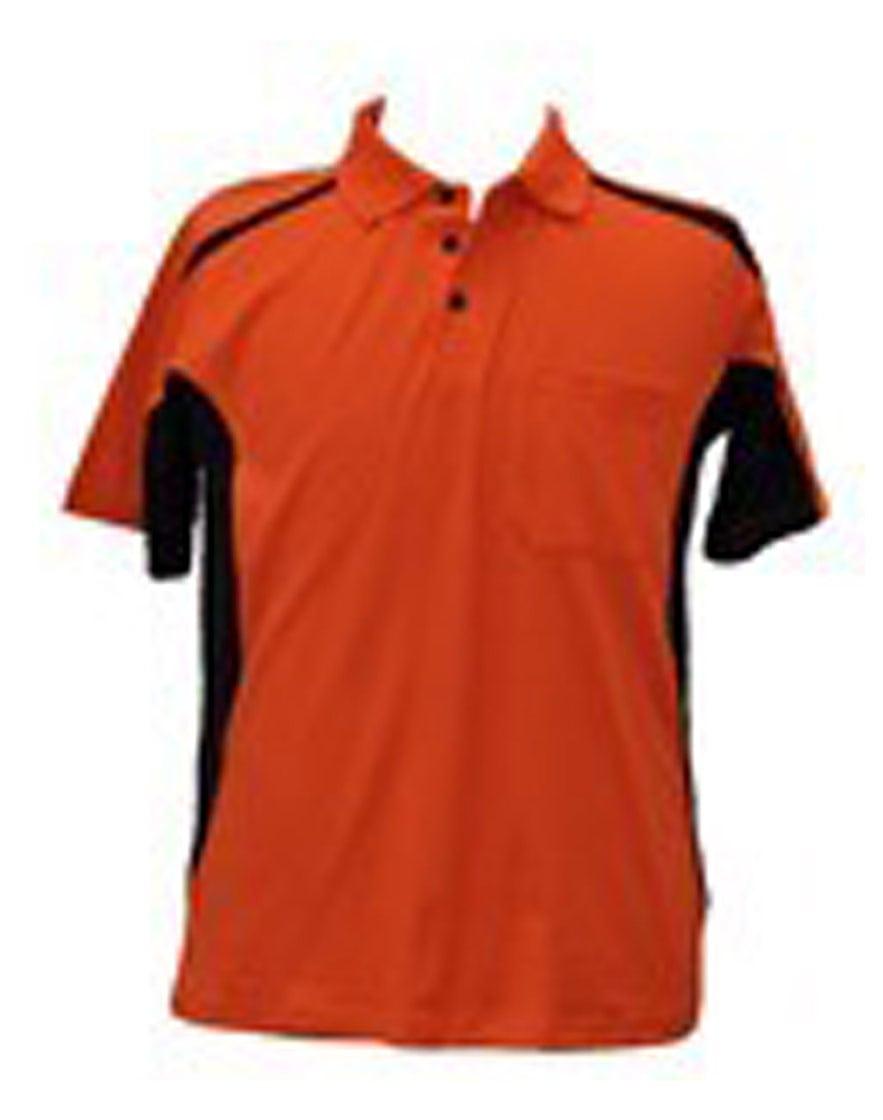 SW25_Orange.Navy_l