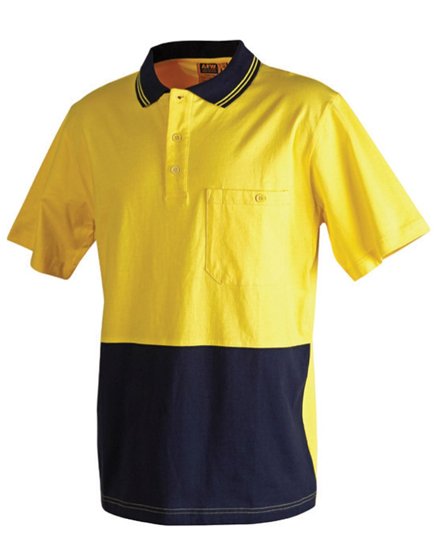 SW35_Yellow.Navy_l