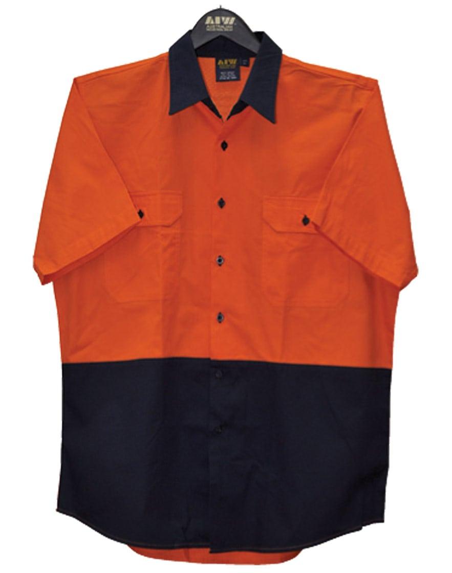 SW57_Orange.Navy_l