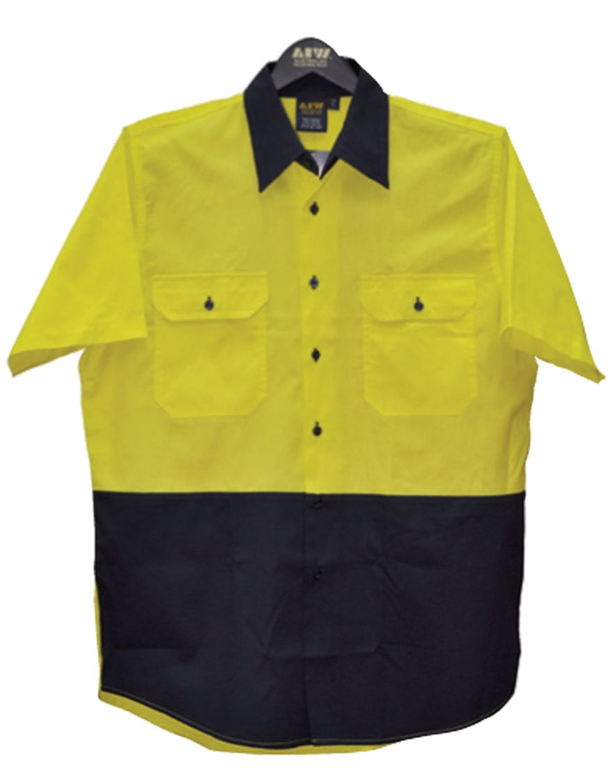 SW57_Yellow.Navy_l