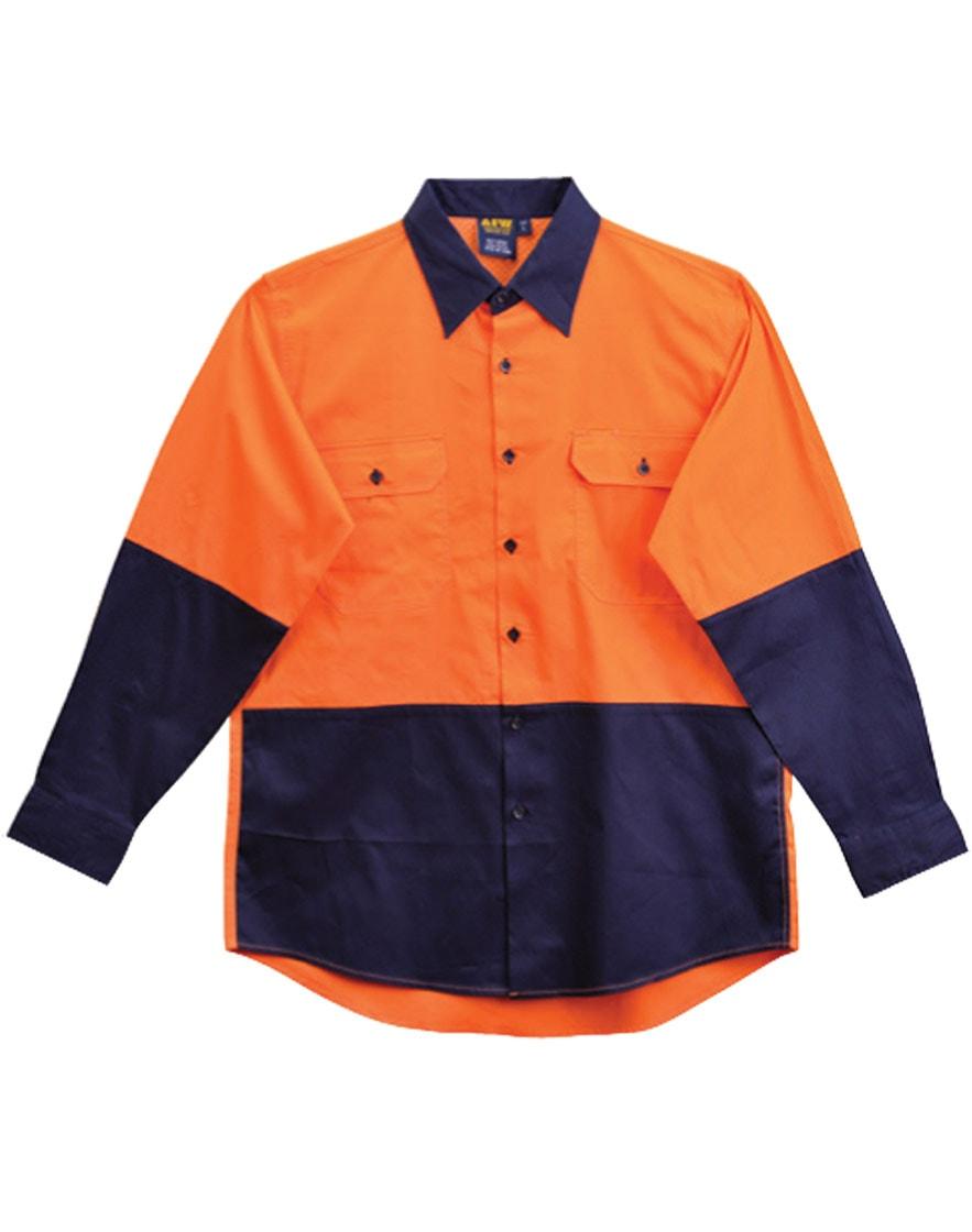 SW58_Orange.Navy_l