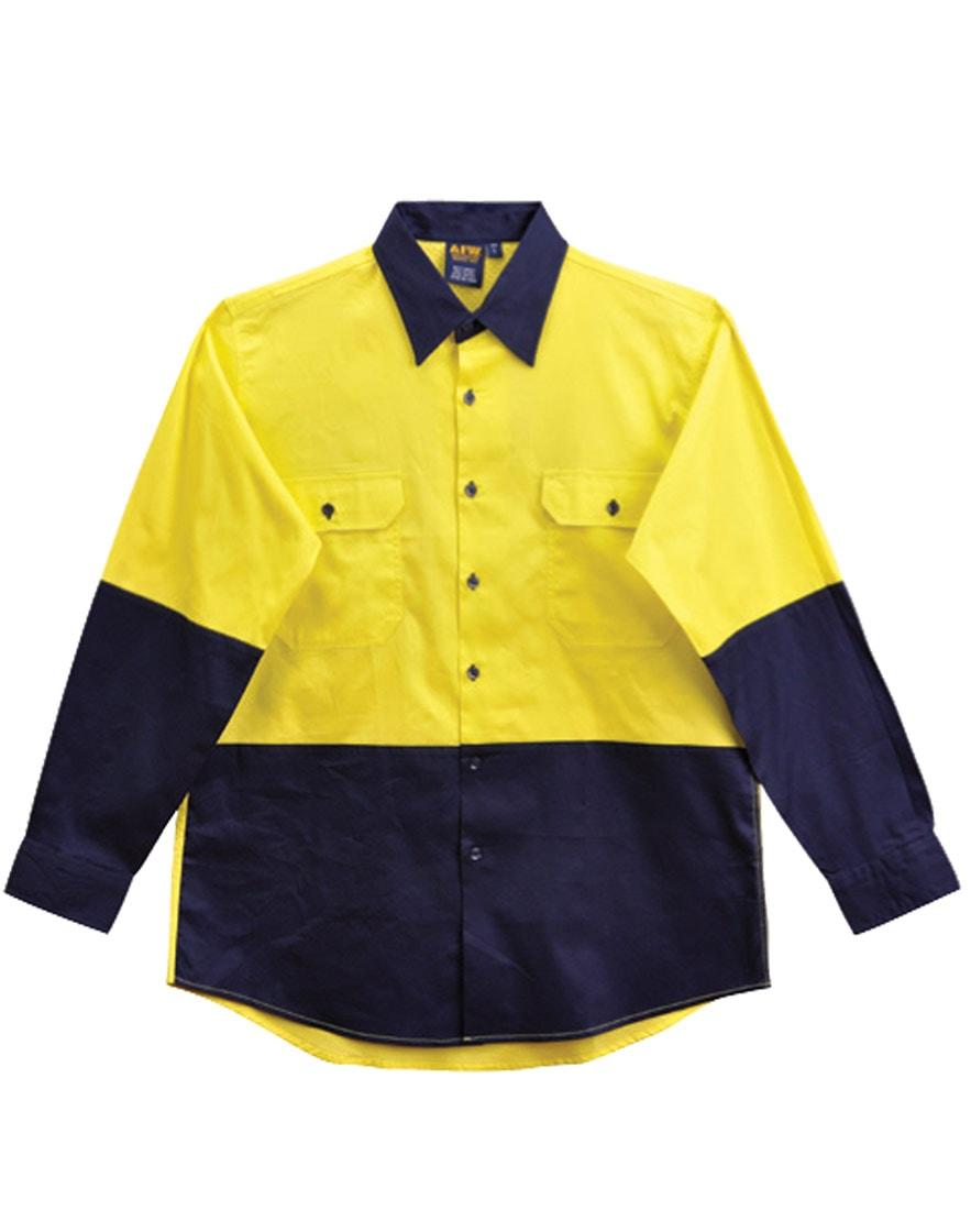 SW58_Yellow.Navy_l