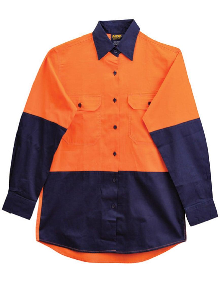 SW64_Orange.Navy_l