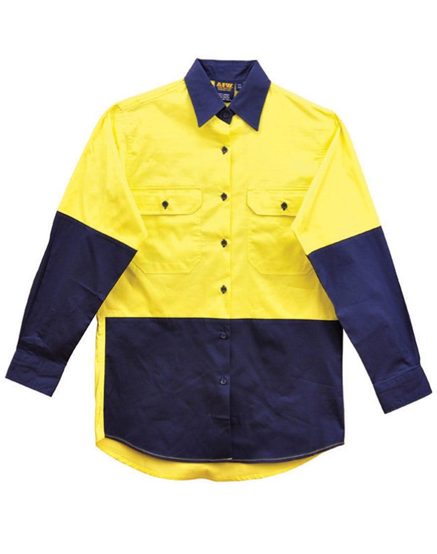 SW64_Yellow.Navy_l