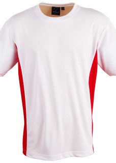 TS12K_WhiteRed