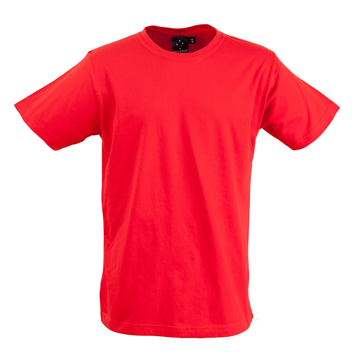 TS20_Red