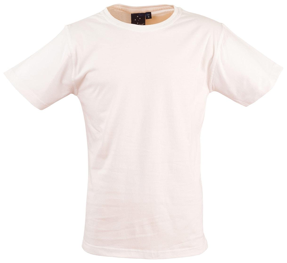 TS20_White