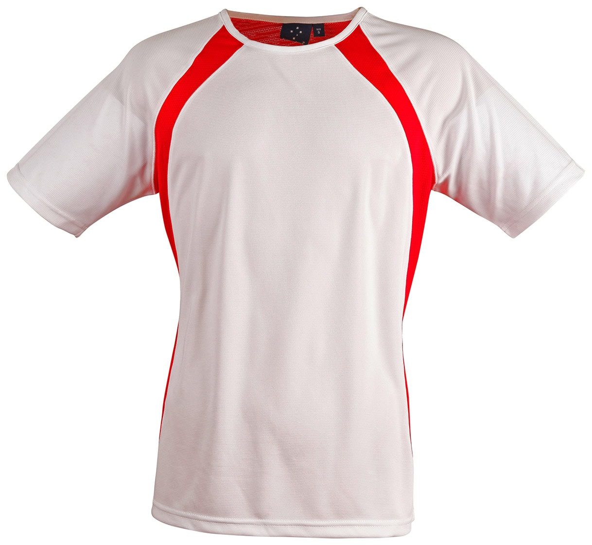 TS71_WhiteRed