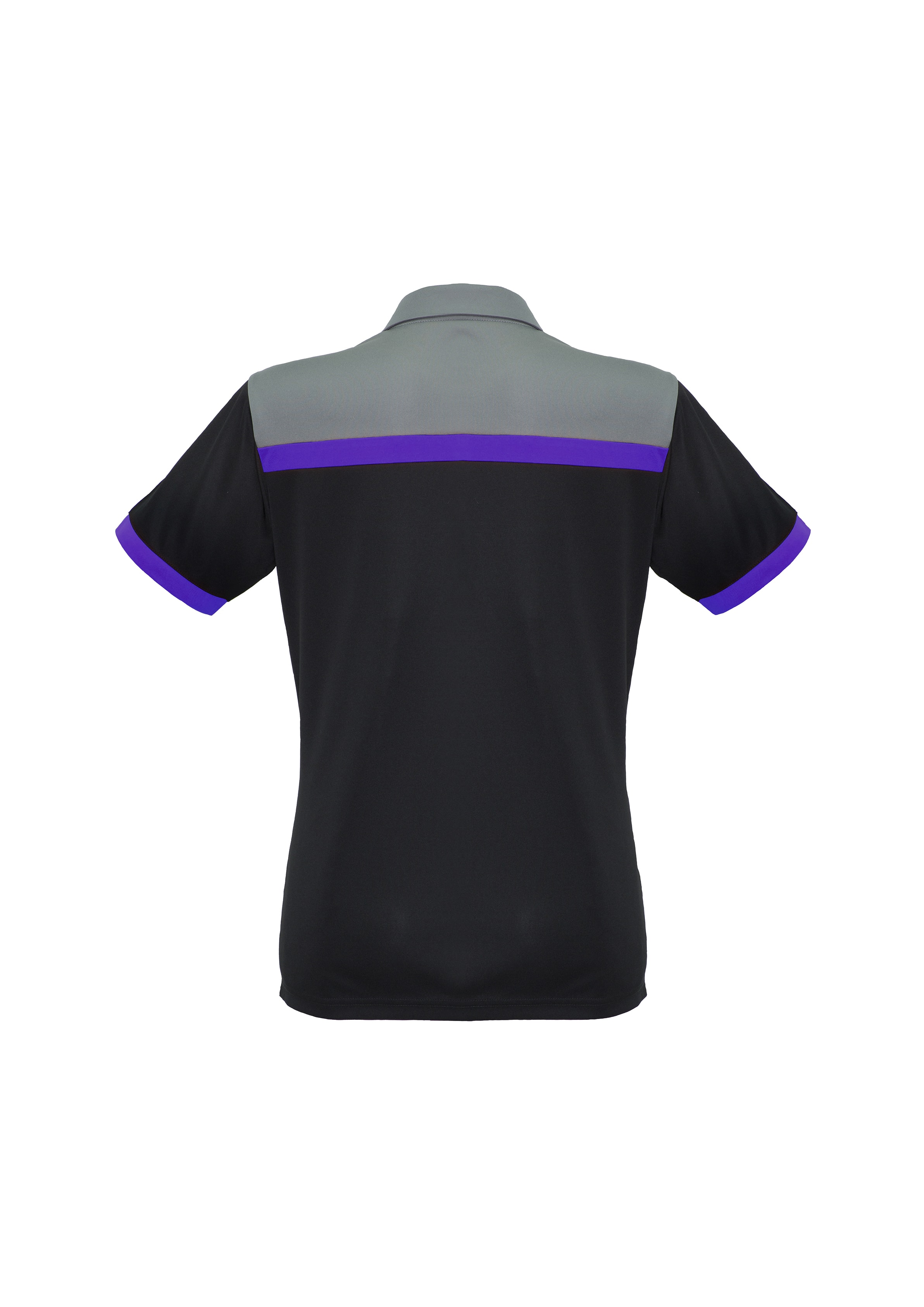 P500LS_BlackPurple_back