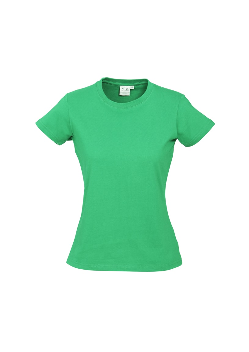 T10022_NeonGreen