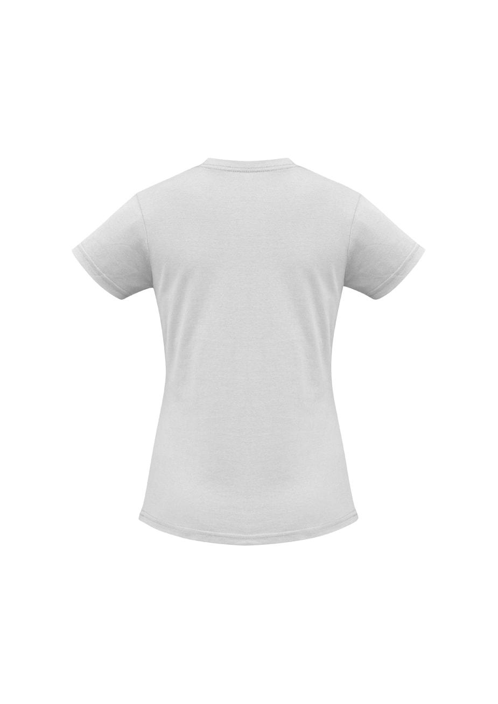 T10022_White_Back