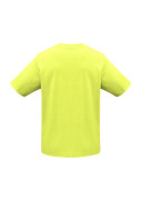 T10032_T10012_FluoroYellowLime_back