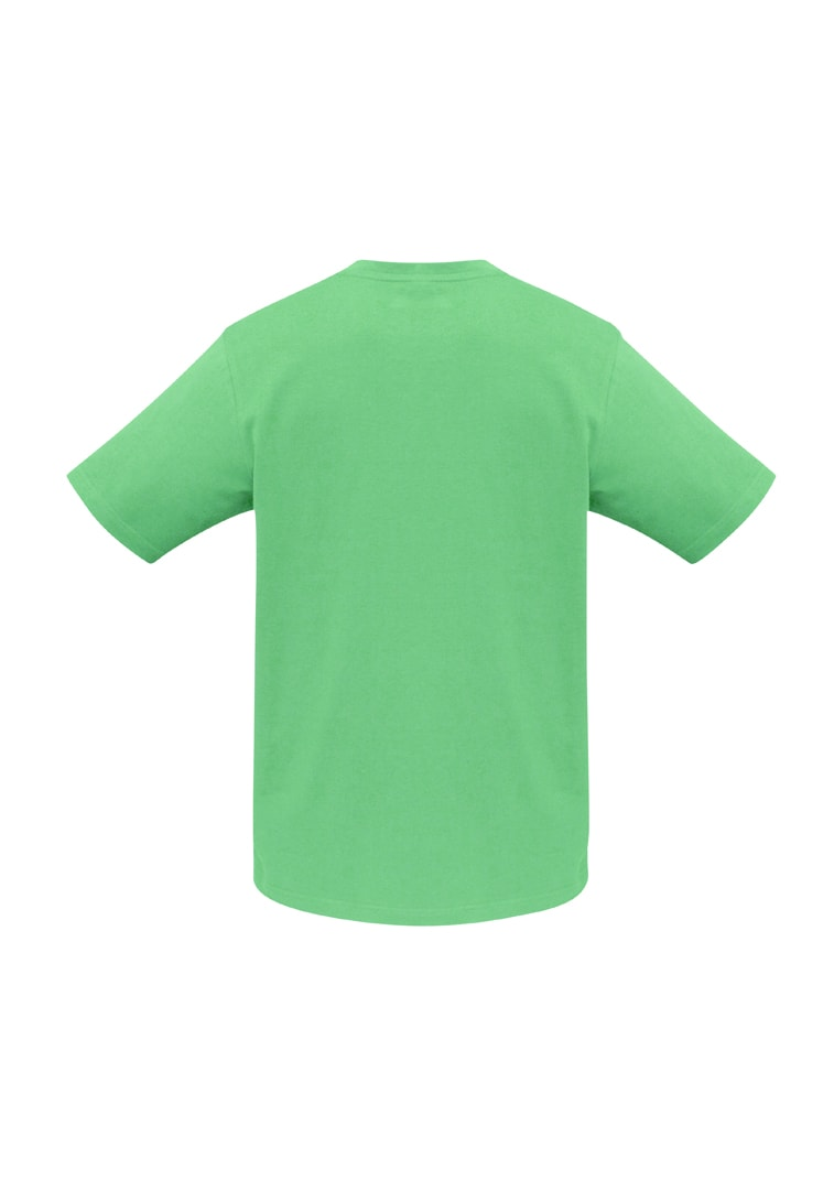 T10032_T10012_Neon_Green_Back