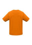 T10032_T10012_Orange_Back