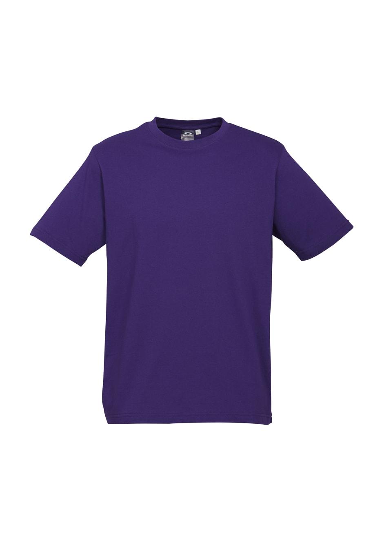 T10032_T10012_Purple