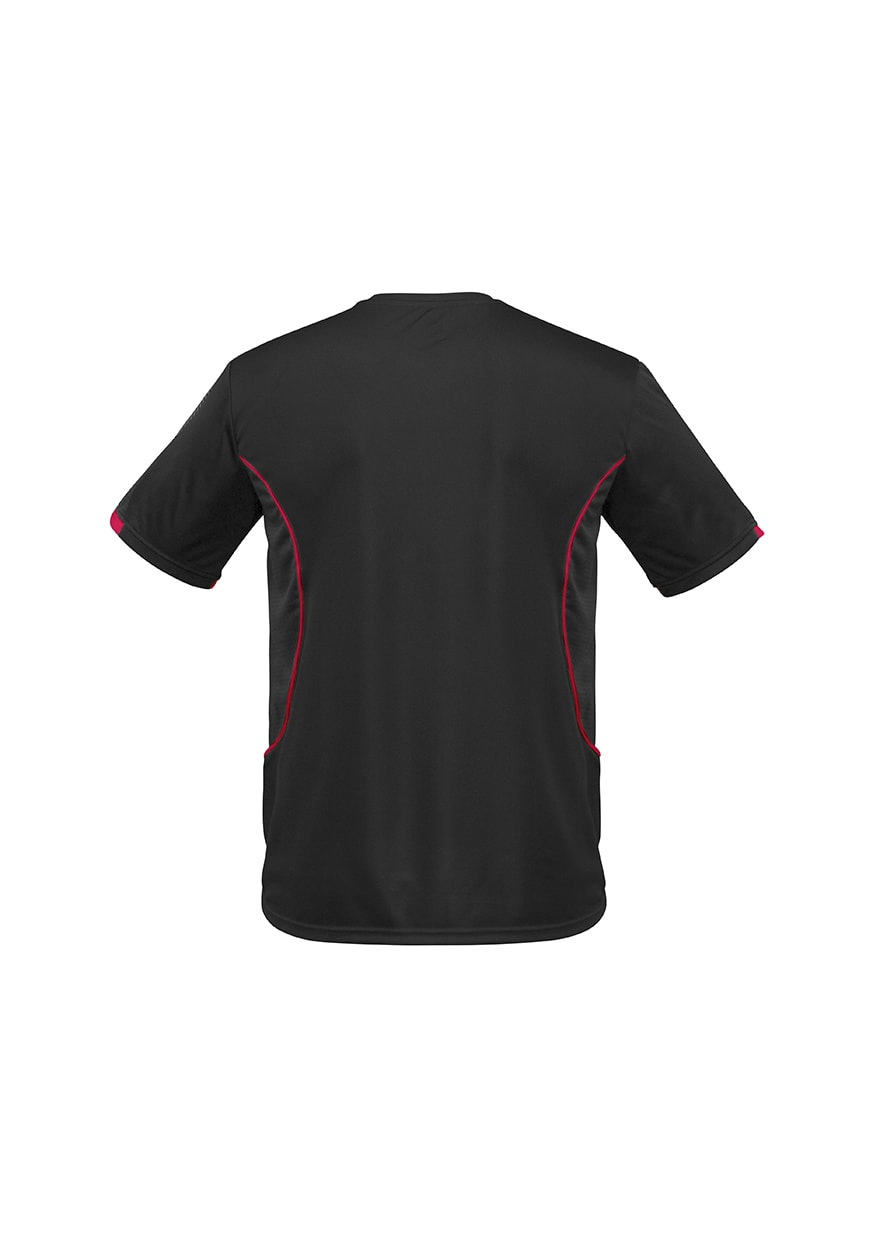 T406MS_T406KS_Black_Red_Back