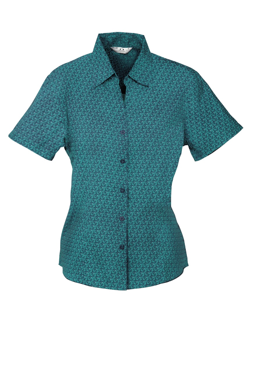 S29422_Teal