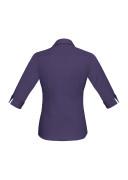 S316LT_Purple_Back