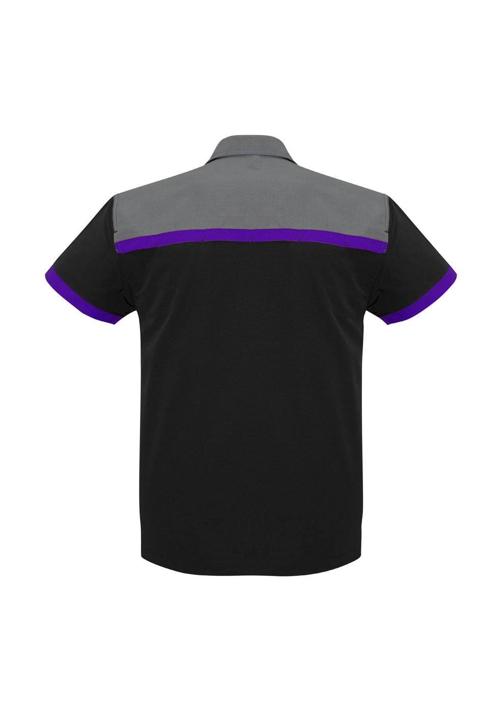 S505MS_Purple_Back